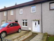 2 bed Terraced property in Wilson Street...