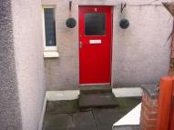 3 bedroom Flat in East Street, St Monans...