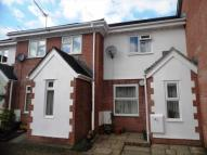 2 bed Terraced house for sale in Miles Court, Cardiff...