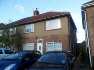 2 bedroom Flat in Exeter Road, Wallsend...