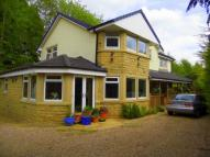 4 bed Detached property for sale in Woodlands Close...