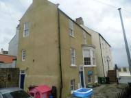 4 bed Town House for sale in Barkers Place...