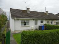 1 bed Bungalow for sale in Lamfair Gardens, Cumnock...