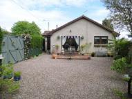 Detached Bungalow in St Andrews Road...