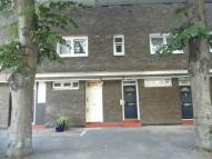 Studio apartment for sale in Coringham House...