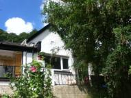 Detached Bungalow for sale in Westside...