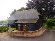 Detached property for sale in Smiths Hill, Maidstone...