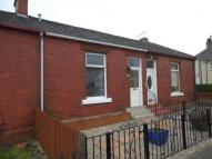 Terraced home for sale in Sweethill Terrace...
