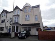 End of Terrace house in Wellington Road, Dudley...