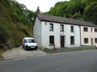semi detached home in Cynwyl Road , Carmarthen...