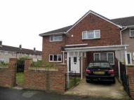 4 bedroom Terraced house for sale in Thorndike, Slough...