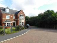 5 bedroom Detached home in The Vale, Preston...