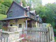 Cottage for sale in Box Cottage, Abergavenny...