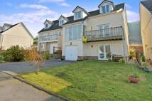 4 bed Detached home for sale in Parc y Ffynnon...