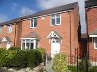 Detached house for sale in Stafford Road...