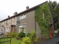 Northwood Road End of Terrace house for sale