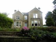 6 bed Detached house in Bellingham, Hexham...