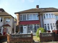 6 bed semi detached property for sale in Salters Road...
