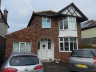 3 bedroom Detached home for sale in Highfield Road ...