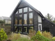 Barn Conversion for sale in Whitcott Keysett...