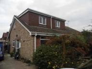 Semi-Detached Bungalow for sale in Handsard Cresent....