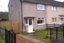 property for sale in Buchanan Avenue, Alexandria, Dunbartonshire (Dumbarton), G83 8DX