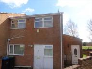 Flat for sale in Scafell Court, Stanley...