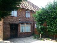 3 bedroom semi detached house for sale in Pennard Avenue...