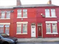 2 bed Terraced property in Kirk Road, Liverpool...