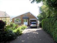 5 bed Detached property in Abbey Close...