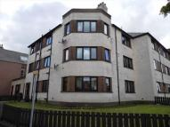 Flat for sale in Dishlandtown Street...
