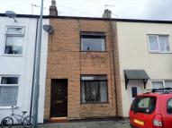 Terraced property for sale in Clayton Street...