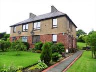 2 bedroom Flat for sale in Wotherspoon Crescent...
