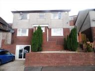 Detached property for sale in Gellifawr Road, Swansea...