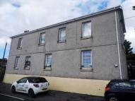 Detached house for sale in Gwscwm Road, Burry Port...