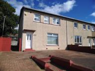 property for sale in Barbieston Road, Cumnock, Ayrshire, KA18 2EJ