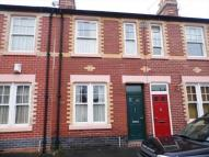 2 bedroom Terraced home for sale in Nash Street...