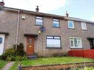 2 bedroom Terraced house for sale in Woodside Avenue, Glasgow...