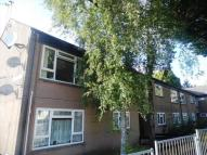 1 bed Flat in Meadowbank Court...