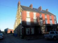 6 bedroom Terraced house for sale in High Street...