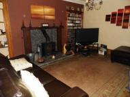 3 bedroom Terraced home for sale in High Street, Eyemouth...