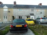 3 bedroom Terraced property for sale in Talfan Road, Swansea...