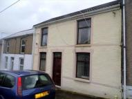 2 bedroom Terraced property in Brick Row, Maesteg...