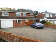 4 bed Detached home in Westgarth...