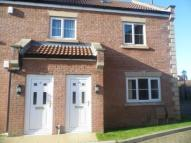 2 bed Flat for sale in Levington Mews...