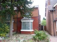 3 bed semi detached house in Station Road, Birmingham...