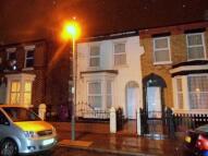 4 bedroom semi detached home for sale in Wordsworth Street...