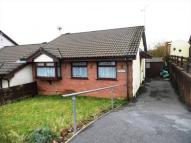 3 bed Bungalow for sale in Lon Bryn Awel, Swansea...