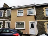 2 bedroom Terraced home for sale in Alma Street,...