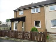 3 bedroom semi detached house in Hillwood Gardens...